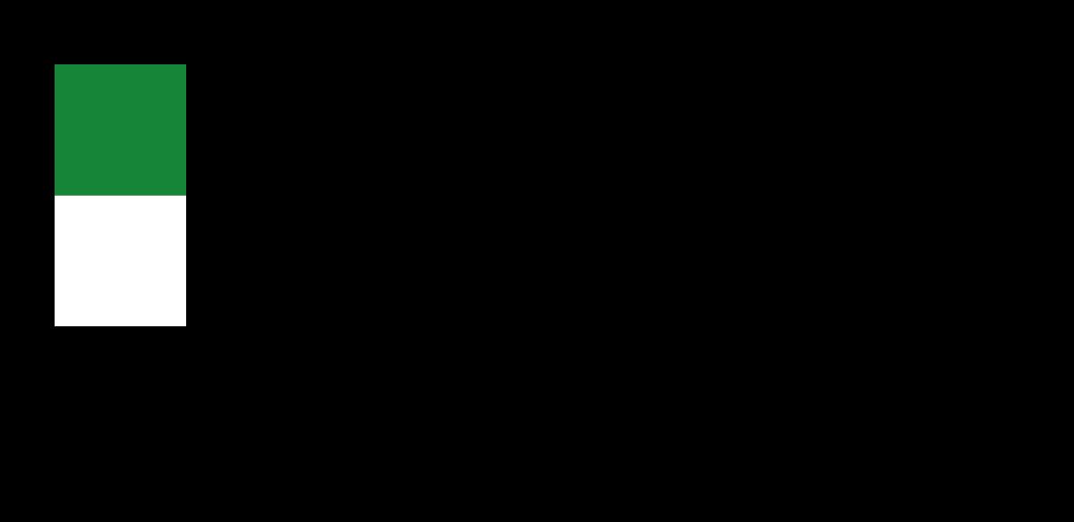extremadura-2
